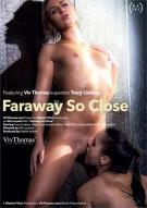 Faraway So Close Porn Video