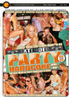 Party Hardcore Vol. 80 Boxcover