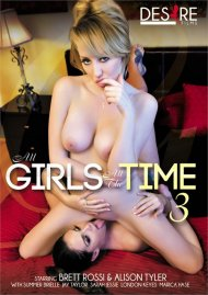 All Girls All The Time 3 Movie