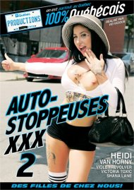 Auto-Stoppeuses XXX 2 Porn Video