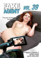 Fake Agent 39 Porn Video