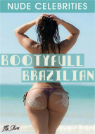 Bootyful Brazilian Porn Video