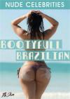 Bootyful Brazilian Boxcover