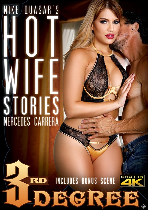 Hot sexy wife stories