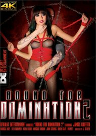 Buy Bound For Domination 2