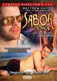 Sabor Tropical Gay Cinema Video