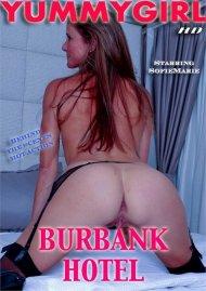 Burbank Hotel Porn Video