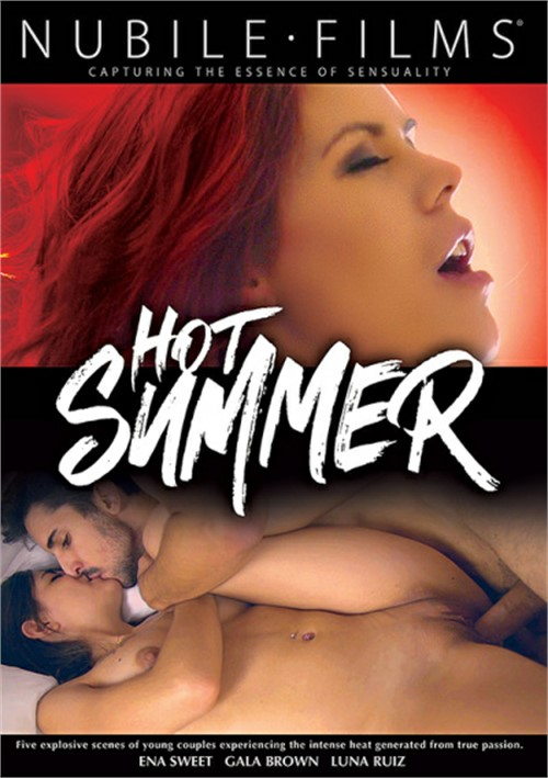 Hot adult movies thanks for