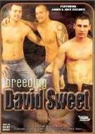 Breeding David Sweet Boxcover