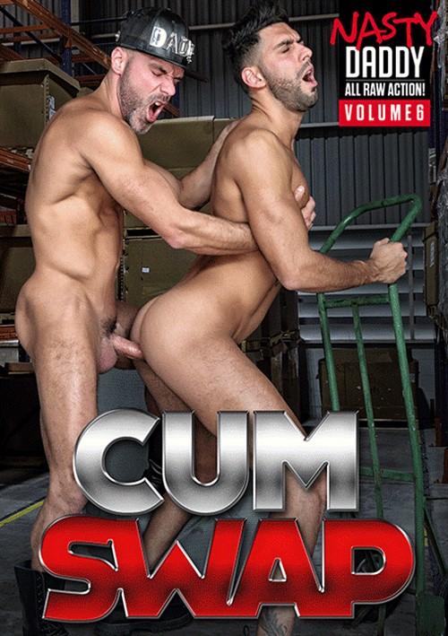 gay porno cum swaping korejski gay porno seks