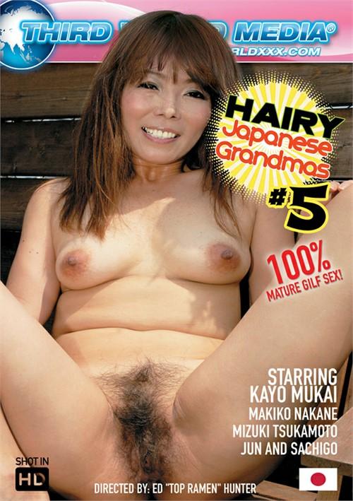 Really good porn movies-9805