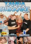 Tampa Bukkake Vol. 6 Boxcover