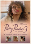 Pretty Peaches 3 Boxcover