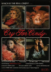 Cry For Cindy Boxcover