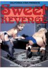 Sweet Revenge Boxcover