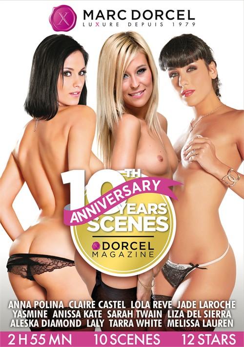 free dorcel video