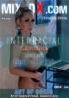 Interracial Christina Loves Her BBC Dildo Boxcover