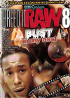 Breed It Raw 8: Bust In My Ass Boxcover