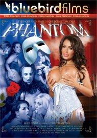 Buy Phantom