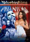 Phantom Boxcover