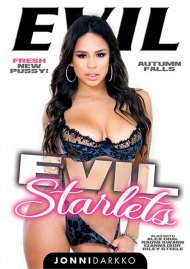 Evil Starlets image