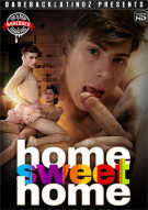 Home Sweet Home Boxcover