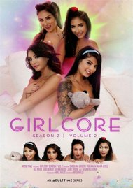 Girlcore Season 2 Vol. 2 image
