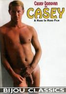 Casey Boxcover