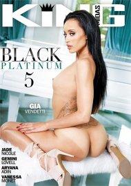 Black Platinum 5 image