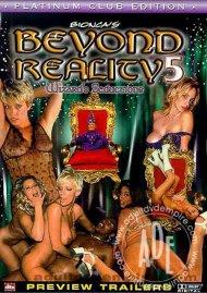 Think, reality porn movie
