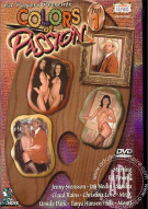 Colors of Passion: Part 1 Porn Movie