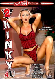 2 Kinky 4 U Porn Video