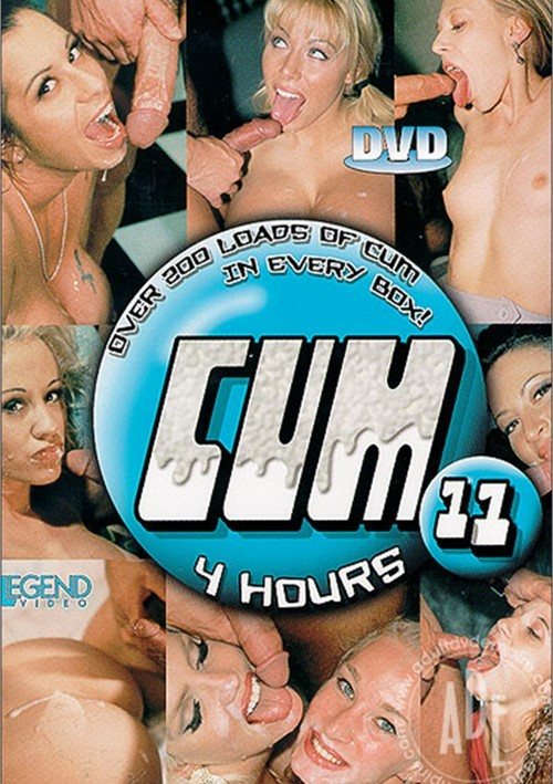 pussy-adult-dvd-minute-pay-per-stream-and-young