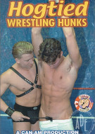 Hogtied Wrestling Hunks Porn Movie