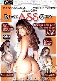 black ass candy 17
