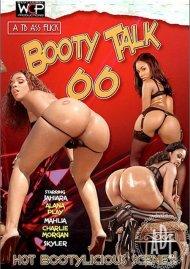 Booty Talk 66 Movie