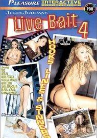 Live Bait 4