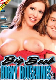 Big Boob Horny Housewives 4