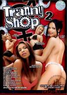 Tranny Shop 2 Porn Movie