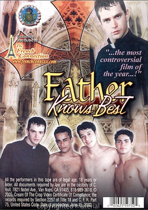 Father porn movies