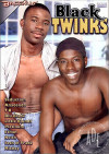 Black Twinks Boxcover