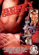 Beefy Bangers Porn Movie
