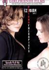 Lesbian Psychotherapists Part 1 Boxcover