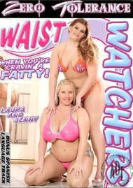 Waist Watchers Porn Movie