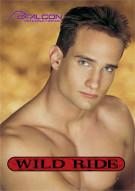 Wild Ride Porn Movie
