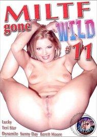 MILTF Gone Wild #11 image