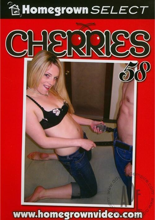 Cherries 58
