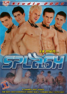 Splash Porn Movie