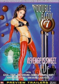 Double Blow 7
