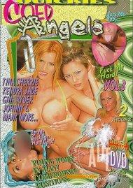 Coed Angels Vol.3 Porn Movie